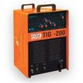Máy hàn jasic Inverter Tig 200 (AC/DC)
