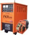 Máy hàn CO2/Mag FKR-350 - Thyristor