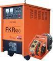Máy hàn CO2/Mag FKR-500 -Thyristor