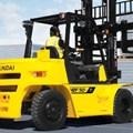 Xe nâng hàng HDF50D-7S