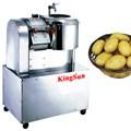 Máy tách vỏ khoai tây KS-MQ-12