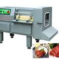 Máy cắt thịt KS-QD-550