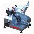 Máy thái lát thịt KS-QY-100