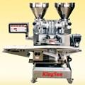 Máy bọc nhân đa năng KS-YJ-800