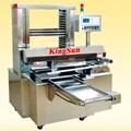 Máy tự động xếp khay KS-YJ-860