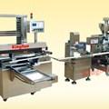Máy làm bánh trung thu KS-YJ800T