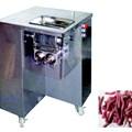Máy cắt thịt dạng sợi QW-6