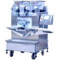Máy làm bánh trung thu TC-500-A