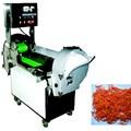 Máy cắt rau đa chức năng EC-301