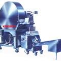Máy thành hình bánh cuộn KS-CP115