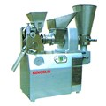 Bánh tạo hình bánh sủi cảo KS-JGL60