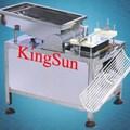 Máy bóc vỏ chim cút KS-MT-306