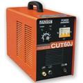 Máy cắt plasma CUT 60