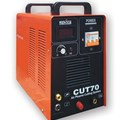 Máy cắt plasma CUT 70