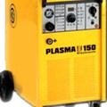 Máy cắt Plasma 150E