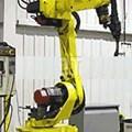 Robot hàn Fanuc ArcMate 100i