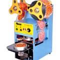 Máy dán miệng cốc tự động HN-ET-Q3