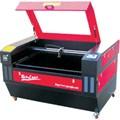 Máy khắc laser RJ1290P