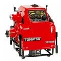 Máy bơm cứu hỏa Tohatsu V72AS
