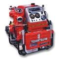 Máy bơm cứu hỏa Tohatsu V75GS