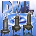 Máy bơm Ebara DML