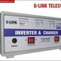 Máy kích điện và Sạc ắc quy NEWPRO EPS-1000