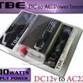 Máy kích điện Inverter TBE 500w/ 12vDC