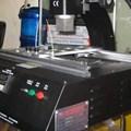 Máy hàn chipset Zhoumao ZM-R380-ECO