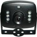 Camera Questek QXA-501C