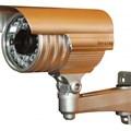 Camera Questek QXA-209c
