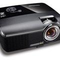 Máy chiếu Viewsonic PJD5123 (3D)