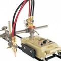 Máy cắt gas CG1-130