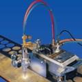 Máy cắt gas IK 12 SP-200