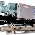 Máy làm lạnh nước Fusheng FSW-SR200D/SR350D (R-22)