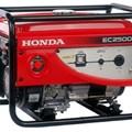 Máy phát điện Honda EC2500_CX