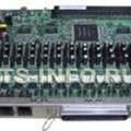 Panasonic KX -TDA6178