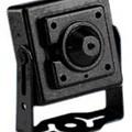 Camera mini Questek QTC-510C