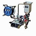 Xe hàn tự động Autowel AT-25CMT