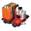 Xe hàn tự động Robowel SH-720 M1