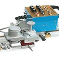 Xe hàn tự động Robowel SH-820 VB