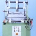 Máy làm vỏ ốc quế BD99-50