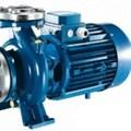 Máy bơm nước Pentax CM40-160B