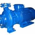 Máy bơm nước Pentax CM50-200A/15