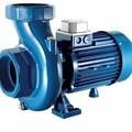 Máy bơm nước Pentax CST 450/4