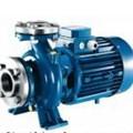 Máy bơm nước Pentax CM50-160B