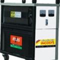 Bộ cung cấp điện HPU 1200EC-150