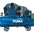 Máy nén khí Puma PK50160 (5HP -3.75HP)