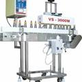 Máy dán màng nhôm, máy seal màng VS-3000W