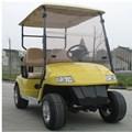 Xe điện Golfcar EZGO 2 chỗ ngồi