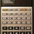 Máy tính casio Fx-61F